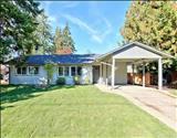 Primary Listing Image for MLS#: 1208107