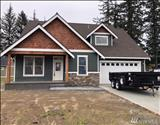 Primary Listing Image for MLS#: 1211007