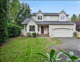 Primary Listing Image for MLS#: 1212907