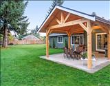 Primary Listing Image for MLS#: 1215107