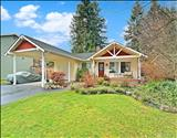 Primary Listing Image for MLS#: 1226507