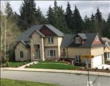 Primary Listing Image for MLS#: 1233807