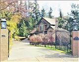 Primary Listing Image for MLS#: 1234107