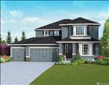 Primary Listing Image for MLS#: 1236307