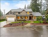 Primary Listing Image for MLS#: 1239607