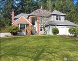 Primary Listing Image for MLS#: 1246607