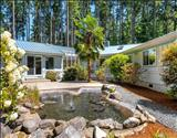 Primary Listing Image for MLS#: 1250307