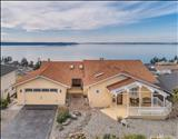 Primary Listing Image for MLS#: 1251907