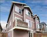 Primary Listing Image for MLS#: 1253607