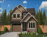 Primary Listing Image for MLS#: 1254907