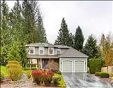 Primary Listing Image for MLS#: 1255607