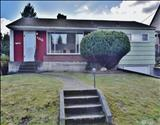 Primary Listing Image for MLS#: 1259007