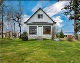 Primary Listing Image for MLS#: 1268707