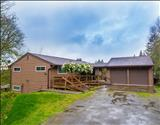 Primary Listing Image for MLS#: 1272507