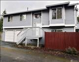 Primary Listing Image for MLS#: 1274407