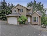 Primary Listing Image for MLS#: 1274607