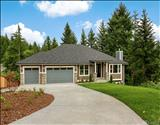 Primary Listing Image for MLS#: 1274807