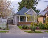 Primary Listing Image for MLS#: 1277707