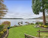 Primary Listing Image for MLS#: 1278107