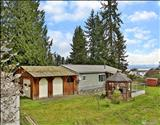 Primary Listing Image for MLS#: 1278307