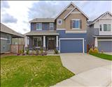 Primary Listing Image for MLS#: 1278507