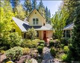 Primary Listing Image for MLS#: 1279707