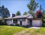 Primary Listing Image for MLS#: 1286507