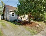 Primary Listing Image for MLS#: 1291807