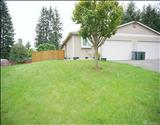 Primary Listing Image for MLS#: 1293507