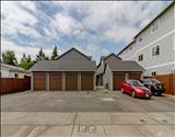Primary Listing Image for MLS#: 1294107