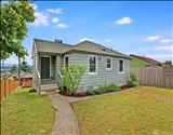 Primary Listing Image for MLS#: 1294807
