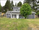 Primary Listing Image for MLS#: 1306207