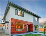 Primary Listing Image for MLS#: 1306907