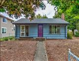 Primary Listing Image for MLS#: 1307007