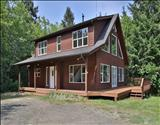 Primary Listing Image for MLS#: 1307407