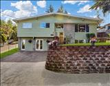 Primary Listing Image for MLS#: 1311607