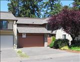 Primary Listing Image for MLS#: 1312607