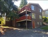 Primary Listing Image for MLS#: 1312907