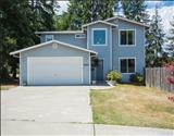 Primary Listing Image for MLS#: 1313407