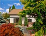 Primary Listing Image for MLS#: 1323207