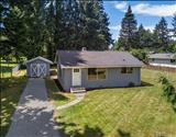 Primary Listing Image for MLS#: 1324607
