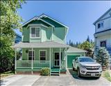 Primary Listing Image for MLS#: 1329007
