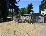 Primary Listing Image for MLS#: 1329107