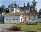 Primary Listing Image for MLS#: 1337707