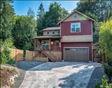 Primary Listing Image for MLS#: 1338707