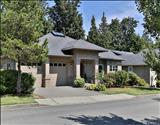 Primary Listing Image for MLS#: 1339207
