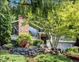 Primary Listing Image for MLS#: 1339907
