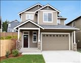 Primary Listing Image for MLS#: 1341307