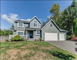 Primary Listing Image for MLS#: 1342607