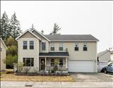 Primary Listing Image for MLS#: 1347207